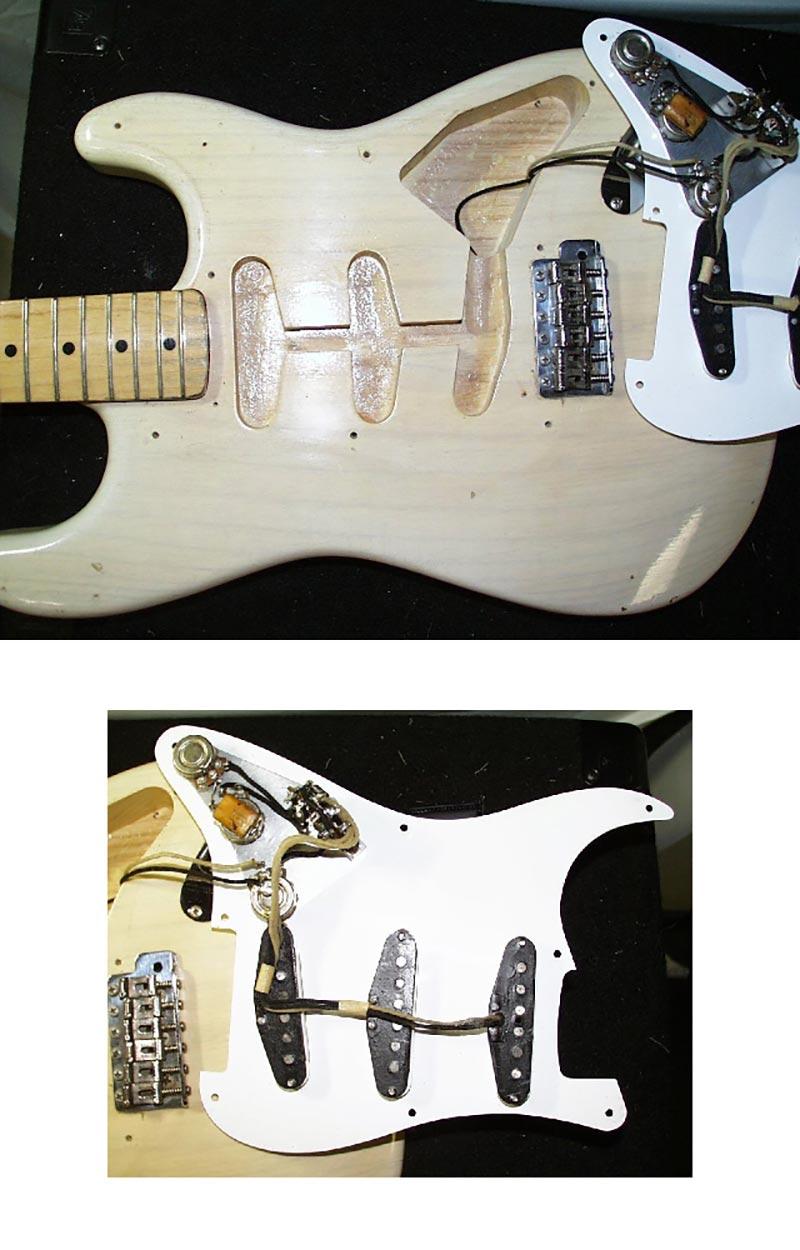 1957_Blonde_Stratocaster-wiring