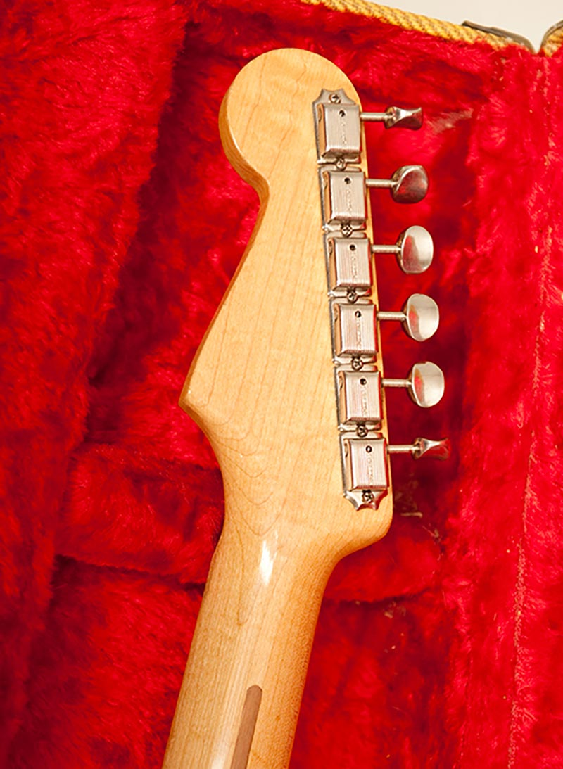 1957_Blonde_Stratocaster-